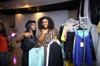 St Genevieve Exclusive Launch with Jumia
