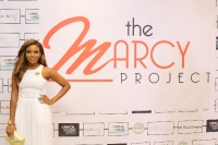 The Marcy Project
