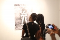 STRIP photography Exhibition @ RELE Art Gallery