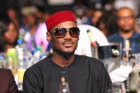 Tuface Fortyfied